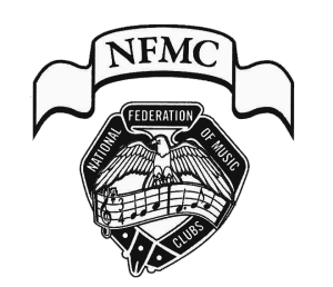 NFMC-logo